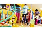 A Montemurlo il pre e il post scuola alla scuola dell'infanzia sono aperti anche ai bambini con disabilità