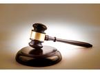 Figlio con 15enne, processo in Corte d'appello da aprile 2022