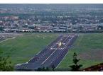 No unanime del Comune di Poggio a Caiano all'ampliamento dell'aeroporto di Peretola