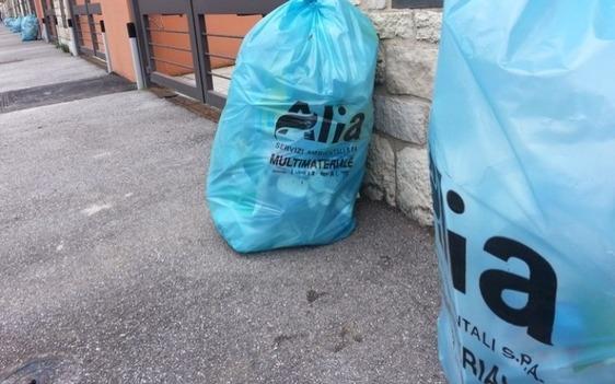 Guerra in famiglia sui rifiuti: Alia fa ricorso al Tar contro Ato Toscana Centro