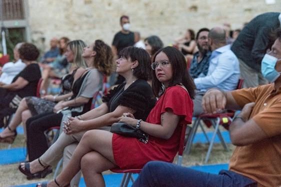 Bilancio positivo per il Prato Film Festival dedicato a Carlo Monni