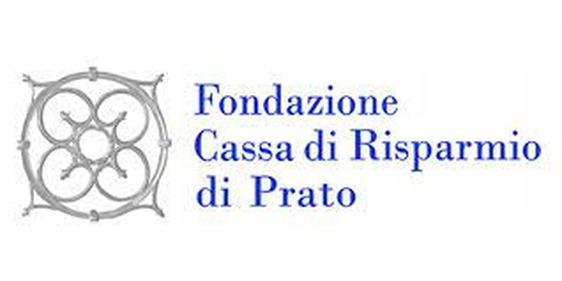 Dalla Fondazione Cassa di Risparmio risorse per partecipare al bando Comunità educanti