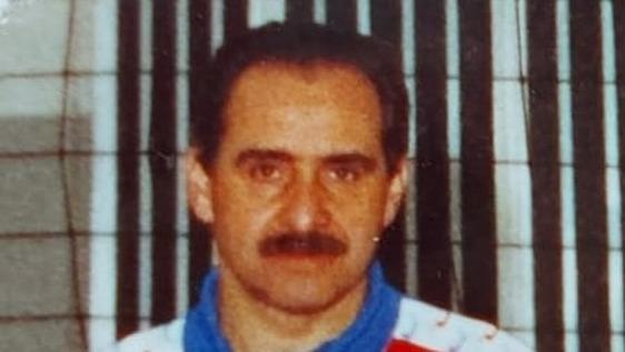 Sport pratese in lutto: è morto Paolo Coppi, una delle colonne della pallavolo