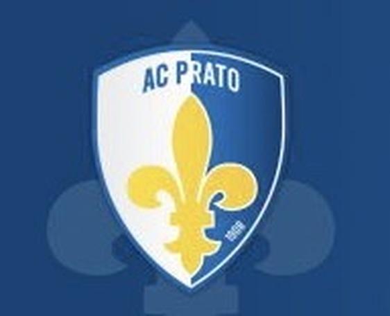 Prima vittoria in campionato per il Prato: 2 a 1 contro il Ghiviborgo