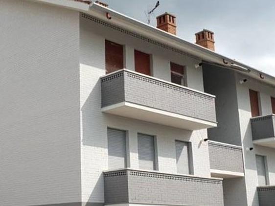 Mutuo per l'acquisto della casa, nella provincia di Prato passi indietro nel terzo trimestre 2020