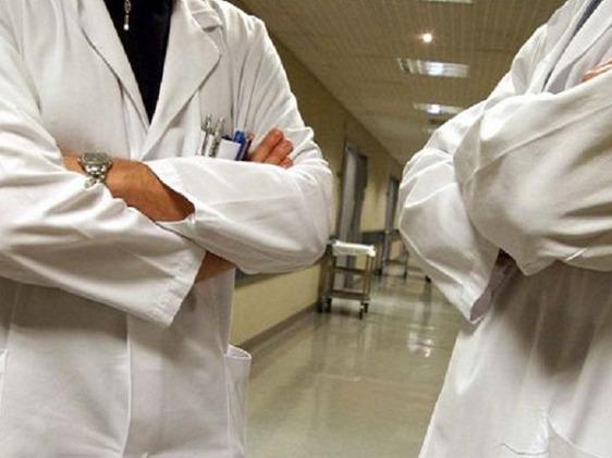 L'Asl Toscana centro sospende altri 32 sanitari che non si sono vaccinati, tra loro anche tre medici