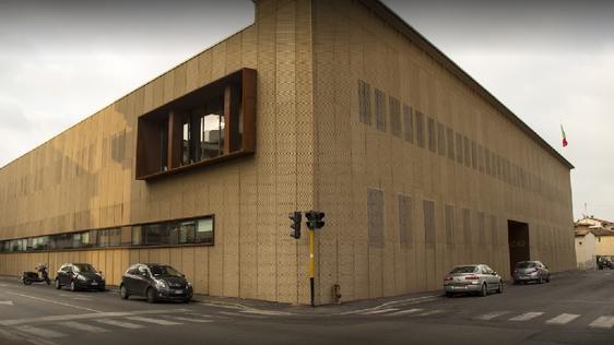 Formazione e lavoro, la Camera di commercio stanzia 120mila euro