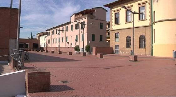 Al Serraglio l'ufficio Urp della polizia municipale grazie a due milioni di euro del governo