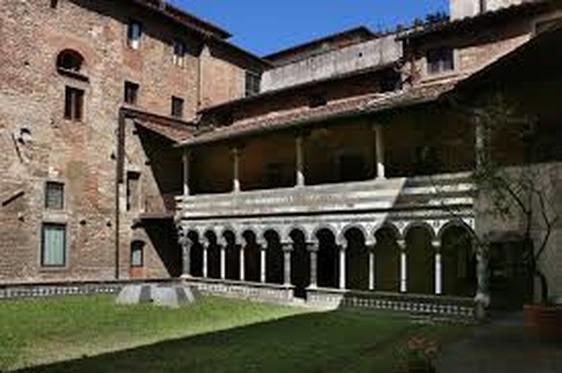 """Sei concerti nel chiostro del Duomo per celebrare il """"Ritorno alla vita"""""""