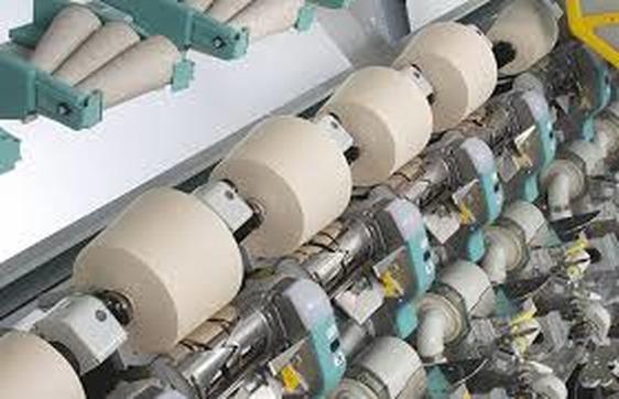Un corso in ingegneria tessile, la proposta del consigliere Curcio (Lega)