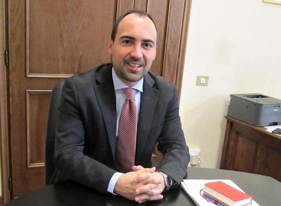 Il Comune di Montemurlo stanzia 300 mila euro di contributi a fondo perduto per le imprese in crisi a causa del Covid