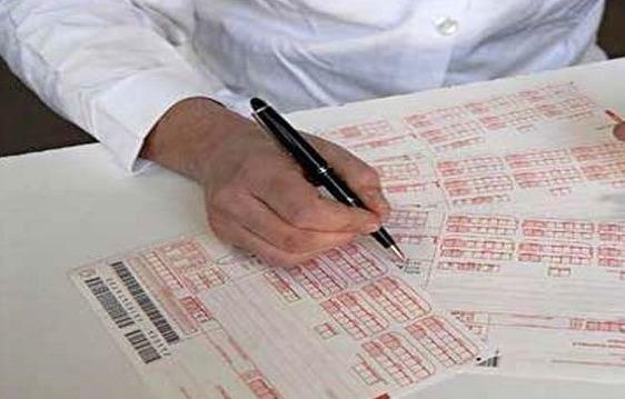 Scaduti gli attestati di esenzioni ticket per reddito, il rinnovo è certo solo per un codice