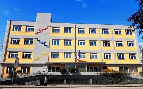 Al liceo Livi manca il direttore amministrativo, bloccate le pratiche per le assunzioni dei nuovi insegnanti
