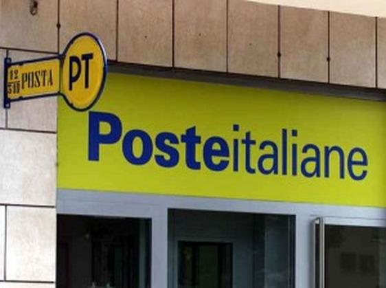 A Poggio ufficio postale chiuso per 4 giorni da domani, riaprirà il 13 luglio