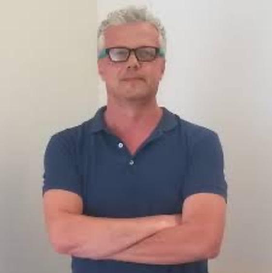Il Movimento 5 stelle perde un altro consigliere comunale a Carmignano