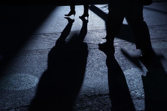 Perseguita l'ex badante dei suoi genitori con cui ha avuto una breve relazione, arrestato