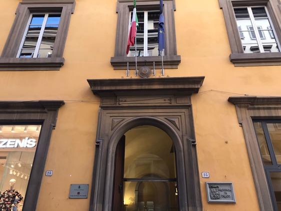 La Provincia di Prato cerca un ingegnere di trasporto, candidature entro il 20 aprile