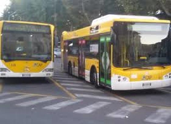 Tpl, Mobit frena ancora: si allungano i tempi per l'ingresso di Autolinee Toscane