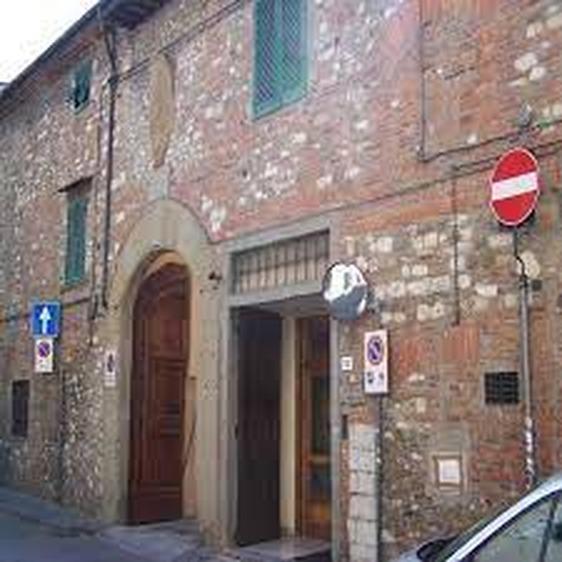 Focolaio Covid al Pio Istituto Santa Caterina dei Ricci, morta una novantaquattrenne