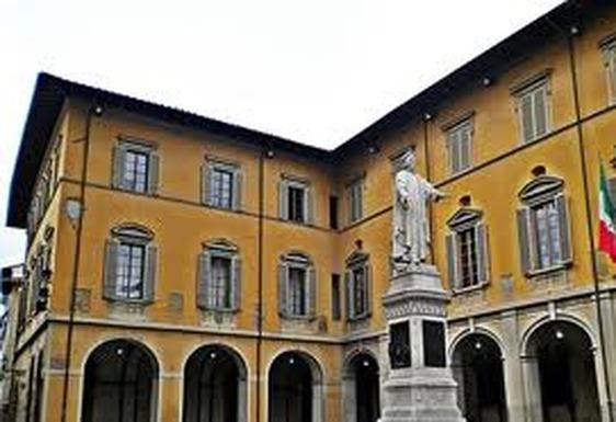 Il Comune di Prato assume, candidature solo online entro il 21 ottobre
