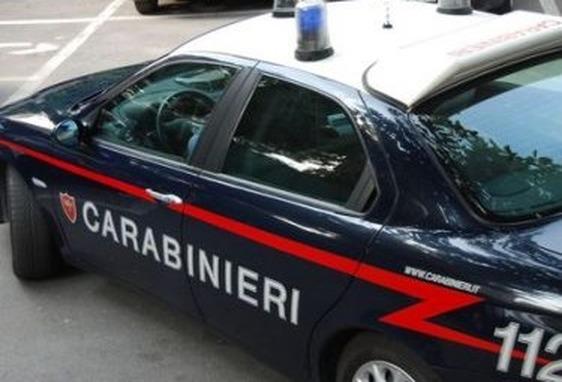 Droga in garage, arrestato il 21enne coinvolto nel furto alla sede di Stremao