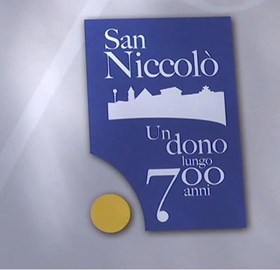 """Settecento anni dalla fondazione, San Niccolò si """"regala"""" la ristrutturazione dell'area novizie"""