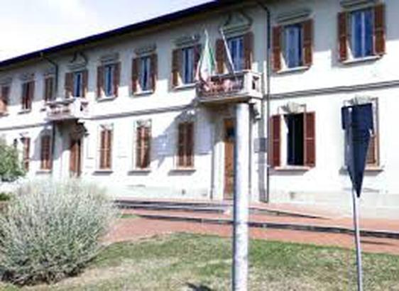 Causa maltempo annullata la rappresentazione storica a Montemurlo