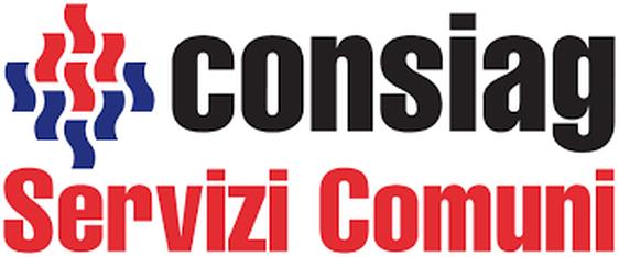 Occasioni di lavoro con Consiag Servizi Comuni che cerca personale: ecco i profili richiesti