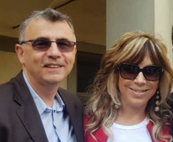 Lega, il commissario provinciale Vescovi sceglie Ovattoni come sua vice vicaria