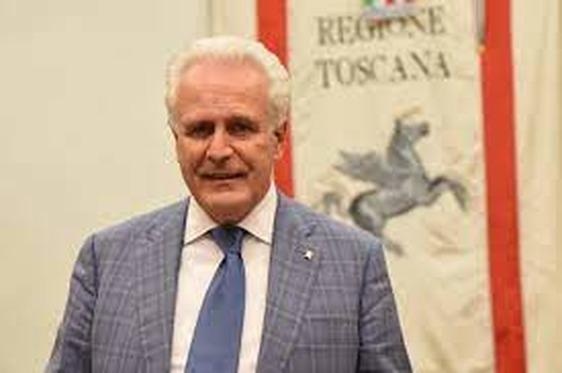 """In arrivo 200 collaboratori afghani della missione italiana, Giani: """"Facciamo la nostra parte"""""""
