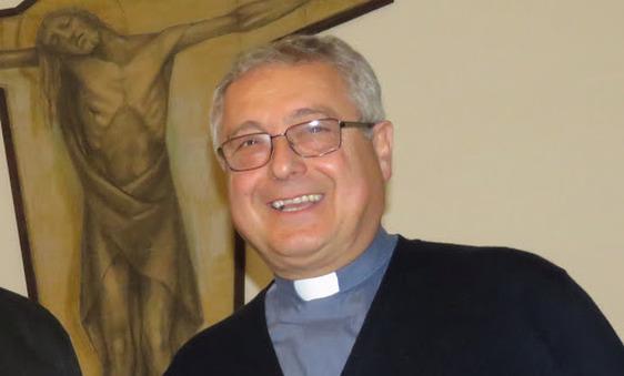 Tutela minori e adulti vulnerabili, la Diocesi di Prato nomina un referente e apre il servizio di ascolto