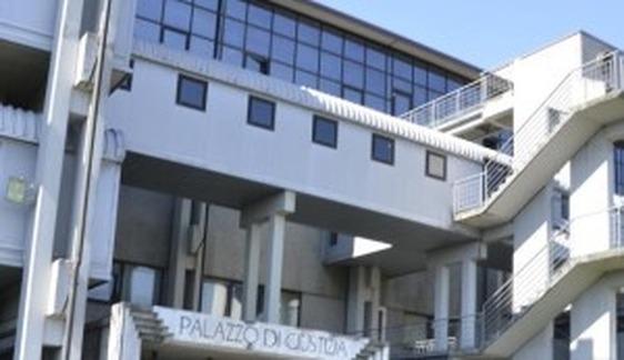 Processo Creaf, ricostruita in tribunale l'agonia e la fine del progetto del Centro di ricerca