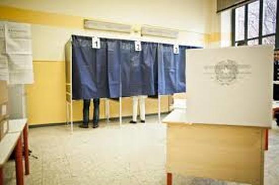 """Regionali, 14 liste in corsa. Fuori 'Patto per la Toscana': """"Siamo sereni, il ricorso è già pronto"""""""