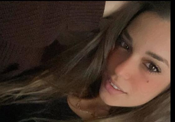 Raccolti più di 200mila euro per il bambino di Luana D'Orazio