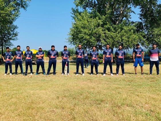 """La squadra pakistana di cricket cerca nuovi giocatori. Il presidente: """"Voglio che diventi lo sport di tutti"""""""