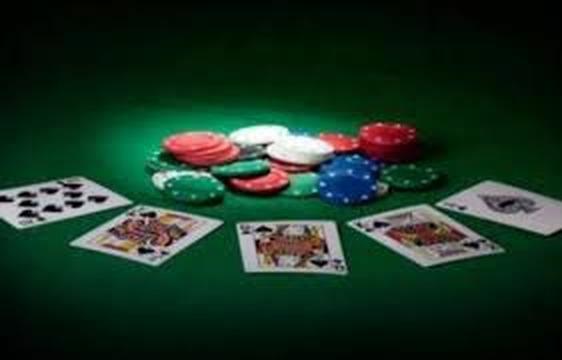 Gioco d'azzardo, sequestrati i locali dell'associazione culturale: la Cassazione ne dispone la restituzione