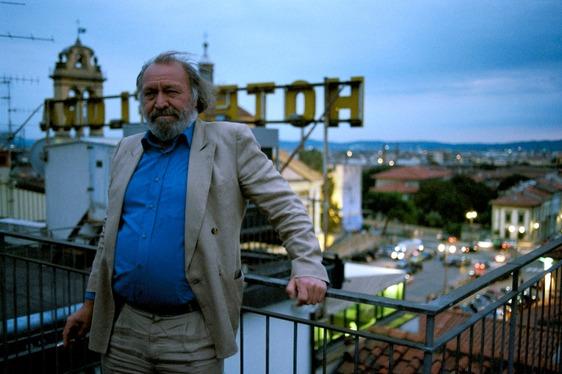 """Prato Film Festival, stasera l'omaggio a Monni. Ieri premi per """"Forse è solo mal di mare"""""""