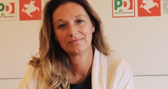 """Bugetti: """"Ruolo strategico di  Regioni e Comuni per la gestione di fondi europei"""""""