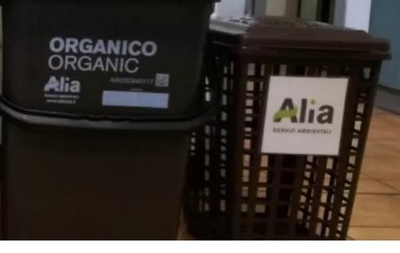 Cresce la raccolta differenziata a Carmignano e si va verso uno sconto per i cittadini virtuosi