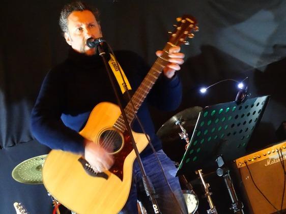 Lutto nel mondo degli avvocati e dei musicisti, si è spento a 54 anni Stefano Notaro
