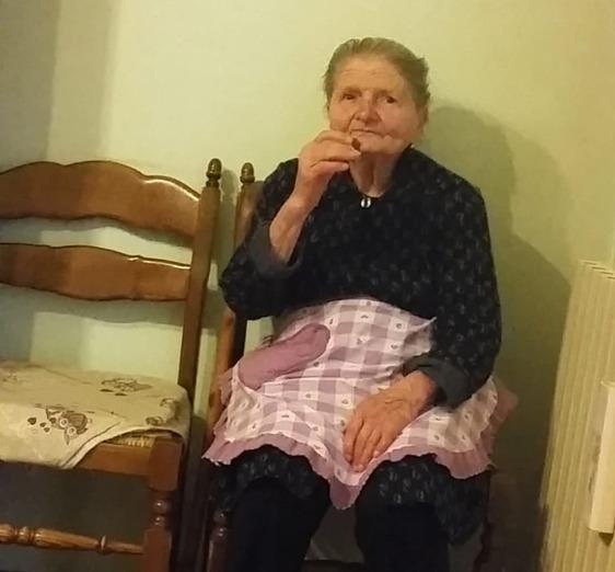 Montemurlo ha una nuova centenaria: Nonna Lucia festeggia il secolo di vita