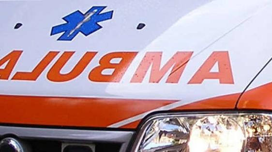 Due pedoni investiti in viale della Repubblica, portati al pronto soccorso in codice rosso