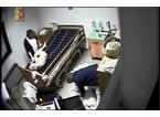 Maltrattamenti nella rsa di Narnali, sotto inchiesta gli operatori sanitari