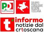 T'informo: notizie dal Consiglio regionale della Toscana