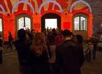 La riapertura del Museo Civico: il Pretorio torna alla città
