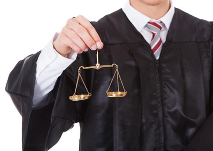 Giustizia a portata di click