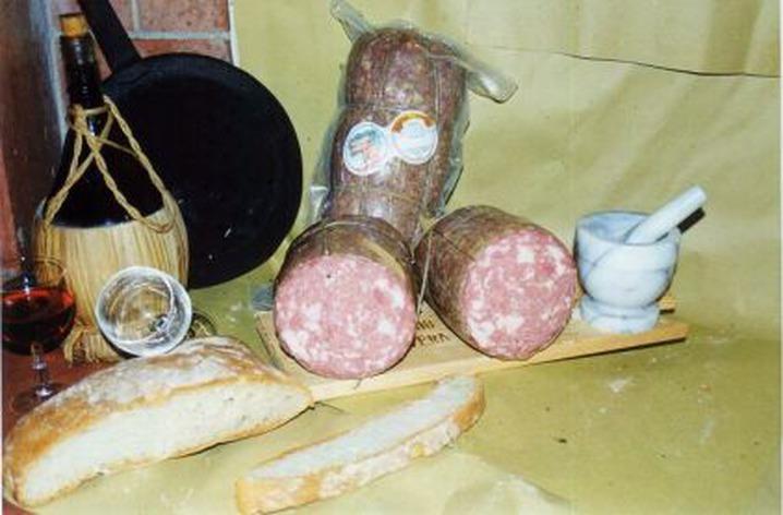Toscana a Tavola fa tappa a Prato per esaltare i prodotti del territorio