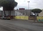 I grandi marchi dell'abbigliamento low cost puntano su Prato