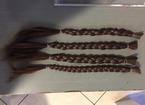 Donazione capelli per fare parrucche gratuite alle pazienti oncologiche