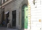 Acquistato all'asta lo storico cinema Excelsior di via Garibaldi